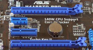 کارت PCI Express چیست و چگونه کار می کند؟