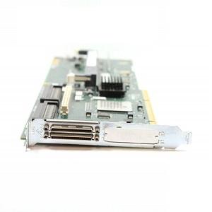 کارت کنترلر سرور اچ پی HP Smart Array 6402 SCSI با پارت نامبر 309520-001