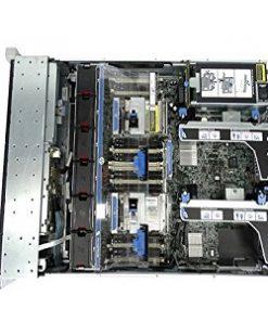 سرور استوک، کارکرده و دست دوم HP DL380p Gen8 E5-2690