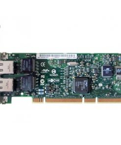 کارت شبکه استوک سرور اچ پی HP NC7170 با پارت نامبر 313881-B21