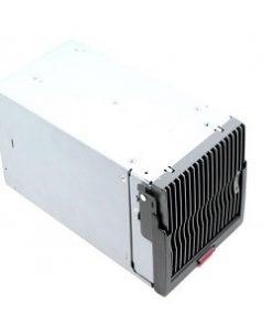 پاور سرور اچ پی Hp Proliant DL585 Server 870W با پارت نامبر 409781-002