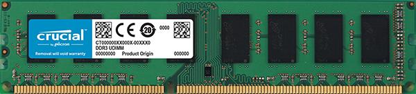تفاوت بین حافظه فیزیکی یا Physical Memory و حافظه مجازی یا Virtual Memory