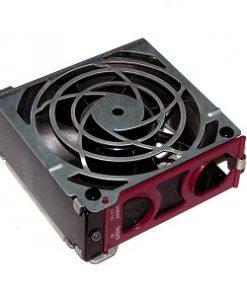 فن خنک کننده سرور اچ پی HP Proliant ML370 G2 G3 Fan با پارت نامبر 224977-001