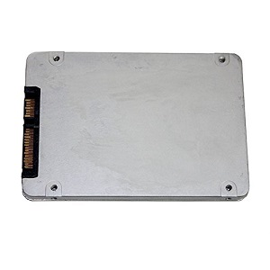 حافظه SSD اینتل سری ۳۲۰ ظرفیت ۶۰۰ گیگابایت | Intel 320 Series 600 GB SATA