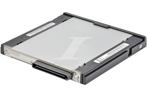 فلاپی درایو سرور اچ پی HP DL380 G2 G3 با پارت نامبر 279900-001