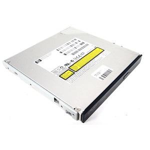 سی دی رام سرور اچ پی HP SN-124 CD-ROM DRIVE 314933-F30