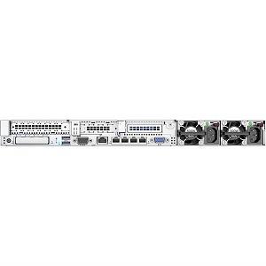سرور استوک، کارکرده و دست دوم HP DL360 Gen10 3106