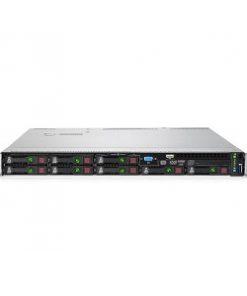 سرور استوک، کارکرده و دست دوم HP DL360 Gen9 8SFF