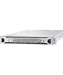 سرور استوک، کارکرده و دست دوم HP DL360 Gen9 E5-2630v4