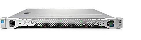 قابلیت های سرور استوک، کارکرده و دست دوم HP DL160 Gen9 E5-2609