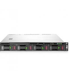 سرور استوک، کارکرده و دست دوم HP DL120 Gen9 2603v4