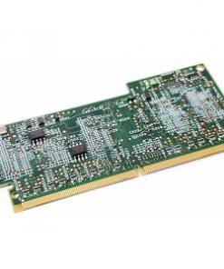 ماژول حافظه کش سرور اچ پی HP 512MB P410i با پارت نامبر 462975-001