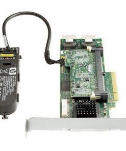 کارت کنترلر سرور اچ پی HP Smart Array P410 Controller با گارت نامبر 462860-B21
