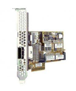 کارت کنترلر سرور اچ پی HP Smart Array P222 با پارت نامبر 631667-B21