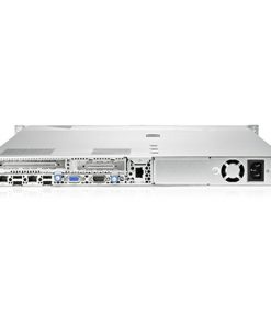 سرور استوک، کارکرده و دست دوم HP DL320e Gen8 1220v2