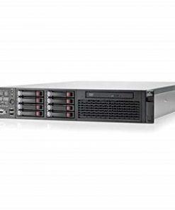 سرور استوک، کارکرده و دست دوم HP DL380 Gen7 E5-5680