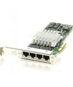 کارت شبکه استوک اچ پی HP NC364T با پارت نامبر 435508-B21