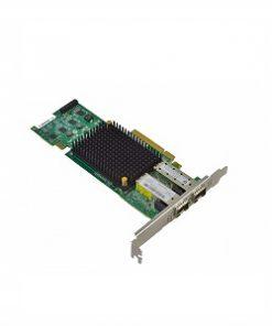کارت شبکه استوک سرور اچ پی HP NC522SFP 10GbE 2-port با پارت نامبر 468332-B21