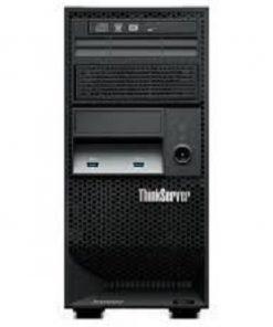 سرور ایستاده لنوو مدل Lenovo ThinkServer TS150