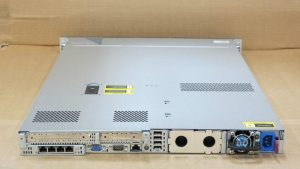 hp-proliant-dl360p-g8-gen8