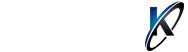 فروشگاه اینترنتی کیهان سرور