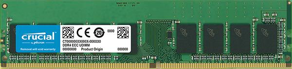 چرا در سرورهای اختصاصی به رم DDR4 نیاز داریم؟