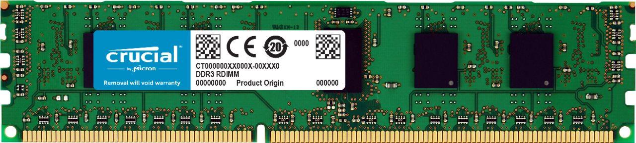 هارد SSD (درایو حالت جامد) چیست و چه کاری انجام می دهد؟