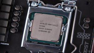 معرفی بهترین پردازنده های ورک استیشن سال 2019