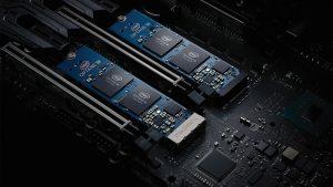 نقش حافظه در کامپیوتر شما چیست؟