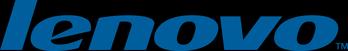 Lenovo_logo_tm