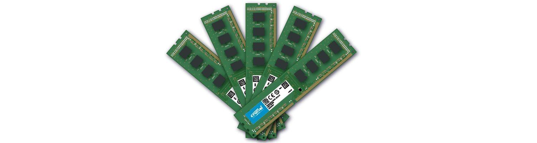 سیستم شما چه میزان حافظه رم (RAM) دارد؟