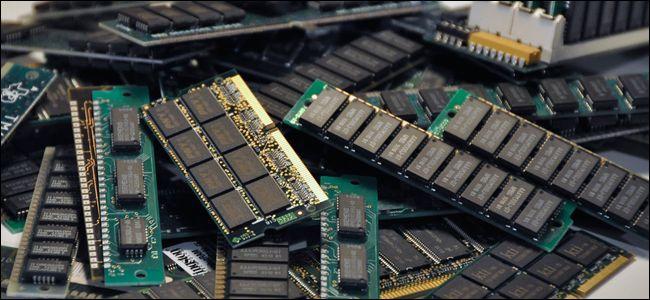 چرا ارتقاء حافظه مقرون به صرفه ترین روش برای بهبود عملکرد سیستم شما است؟