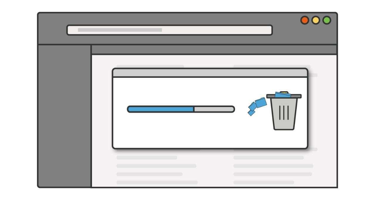 چگونه فضای ذخیره سازی کامپیوتر خود را افزایش دهیم؟