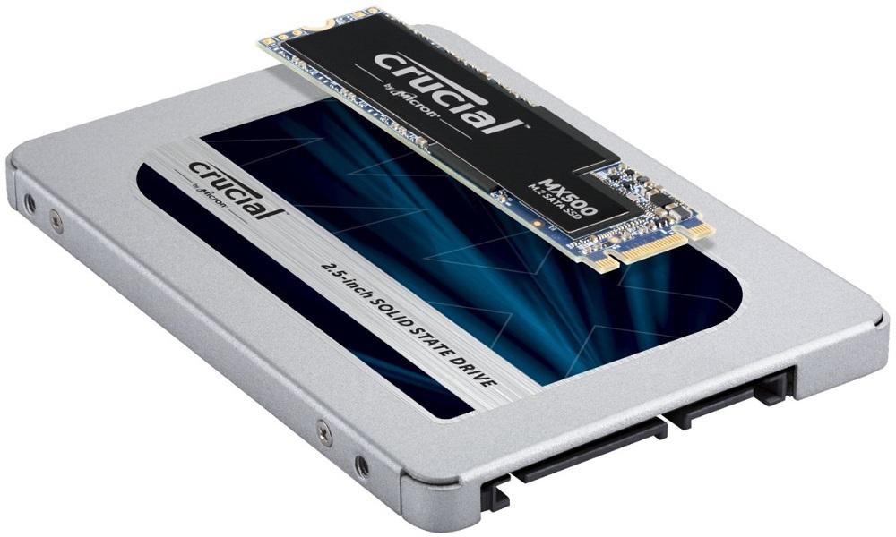 چگونه برای لپ تاپ خود هارد SSD پیدا کنیم؟