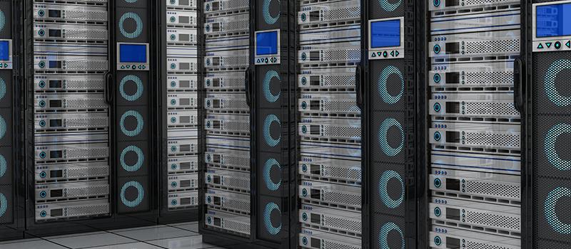 سرور مجازی یا سرور فیزیکی