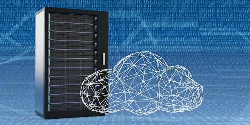 سرور مجازی یا سرور فیزیکی؟ کدام بهتر است؟