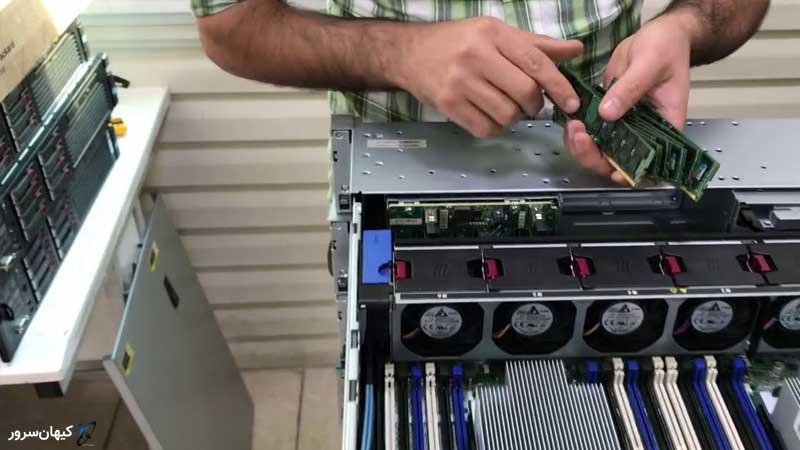 حافظه DDR4