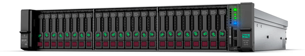 سرور DL385 Gen10