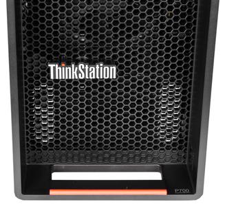 ورک استیشن لنوو مدل Lenovo ThinkStation P700