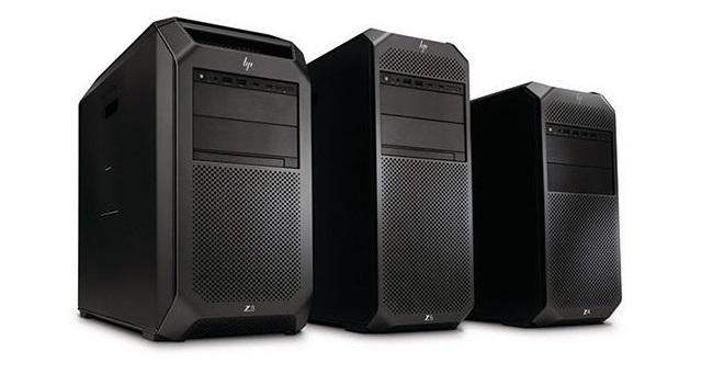 5 تا از بهترین ارتقاهایی که برای HP Z Workstation باید انجام دهید!