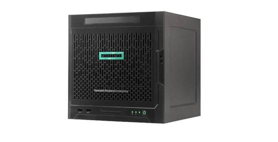 بهترین سرور کنترلر دامین اچ پی کدام است؟ 5 تا از بهترین سرورهای HP در 2020