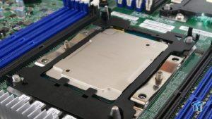 مشخصات پردازنده گلد 6254 زئون اینتل (Intel Xeon Gold 6254)