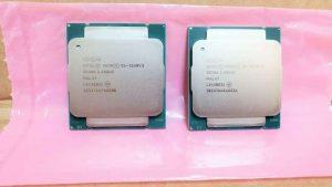 مشخصات پردازنده 2630 وی 1 (Intel Xeon E5-2630 V1)