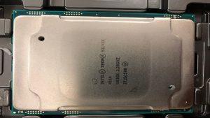 مشخصات پردازنده اینتل زئون سیلور 4114 (Intel Xeon Silver 4114)