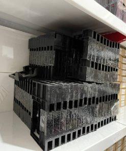 کانورتر و تبدیل هارد 2.5 به 3.5 اینچ سرور LFF