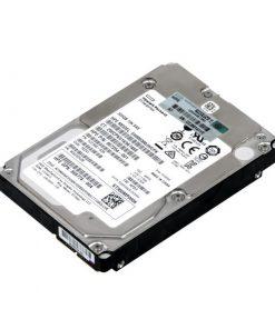 هارد سرور اچ پی HPE 300GB SAS 12G 15000 RPM با پارت نامبر 867254-001