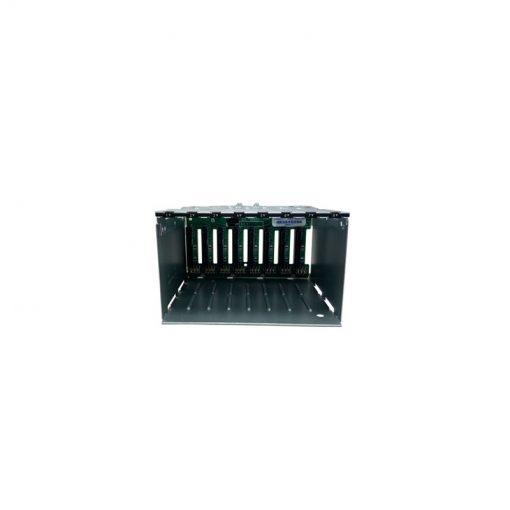 کیج هارددیسک 2.5 سرور اینچ اچ پی HPE DL380 G10 با پارت نامبر 871388-001