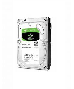 هارددیسک اینترنال سیگیت مدل BarraCuda ST1000DM010 ظرفیت 1 ترابایت