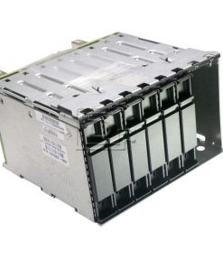 کیج هارد سرور اچ پی مدل Bay 2 DL380 G9 با پارت نامبر 768857-B21