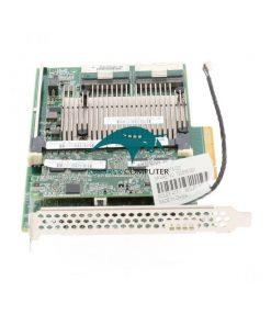 رید کنترلر سرور اچ پی Hp Smart Array P840 12Gb/s با پارت نامبر 761880-001